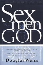 Sex, Men, and God